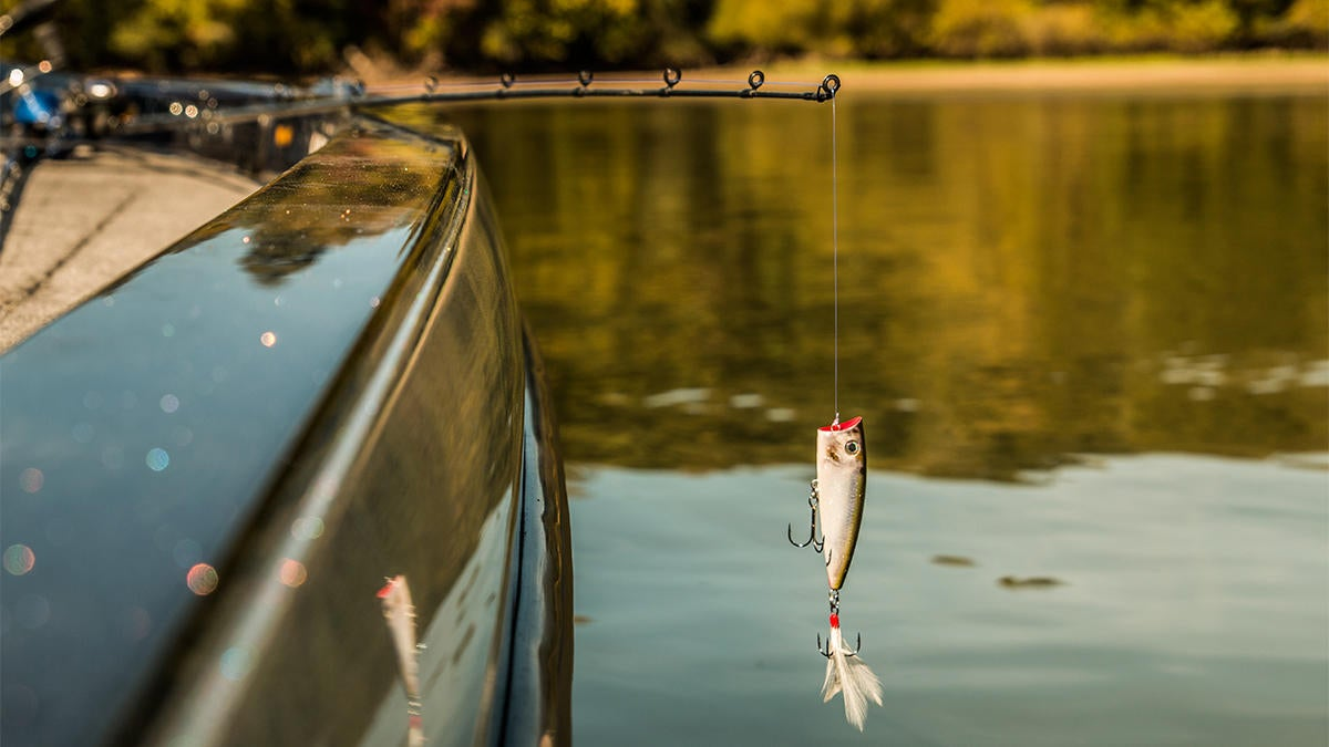 fall-bass-fishing-lures-for-schoolers-1.jpg
