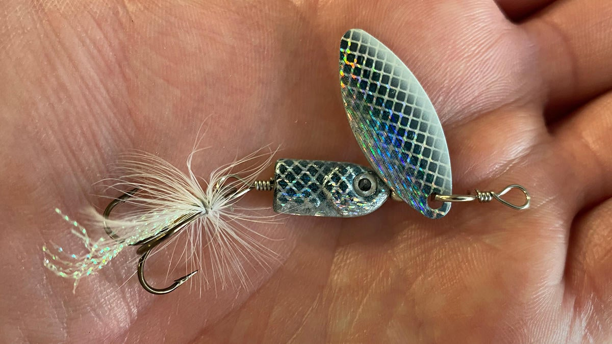 fall-bass-fishing-lures-for-schoolers-3.jpg