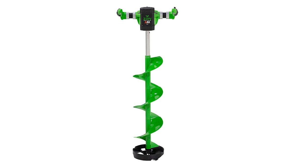 ion-g2-10-inch-auger.jpg