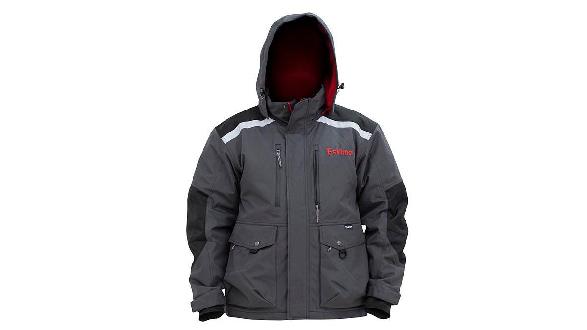 eskimo-roughneck-jacket.jpg