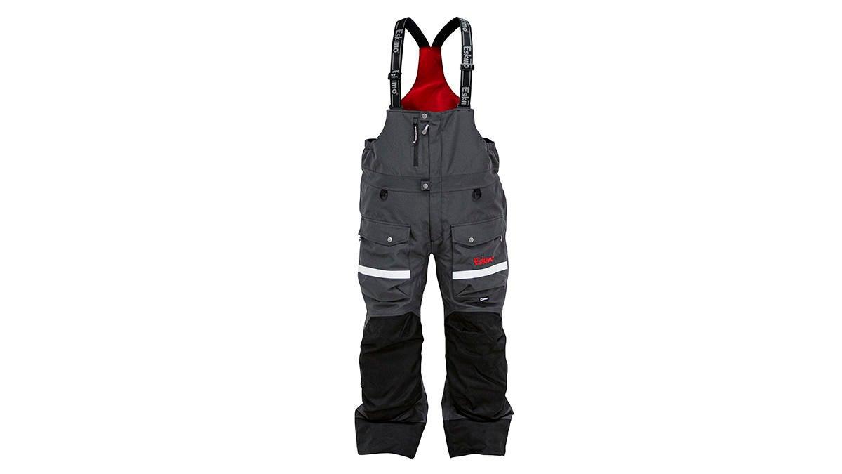 eskimo-roughneck-bibs-34053.jpg