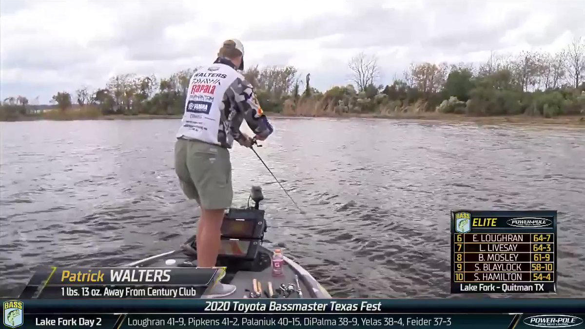 bass-fishing-electronics-patrick-walters-6.jpg
