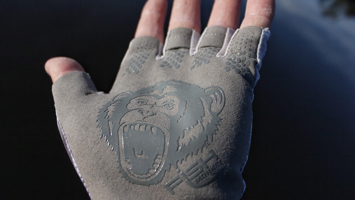 fish-monkey-stubby-guide-glove-review-2.jpg