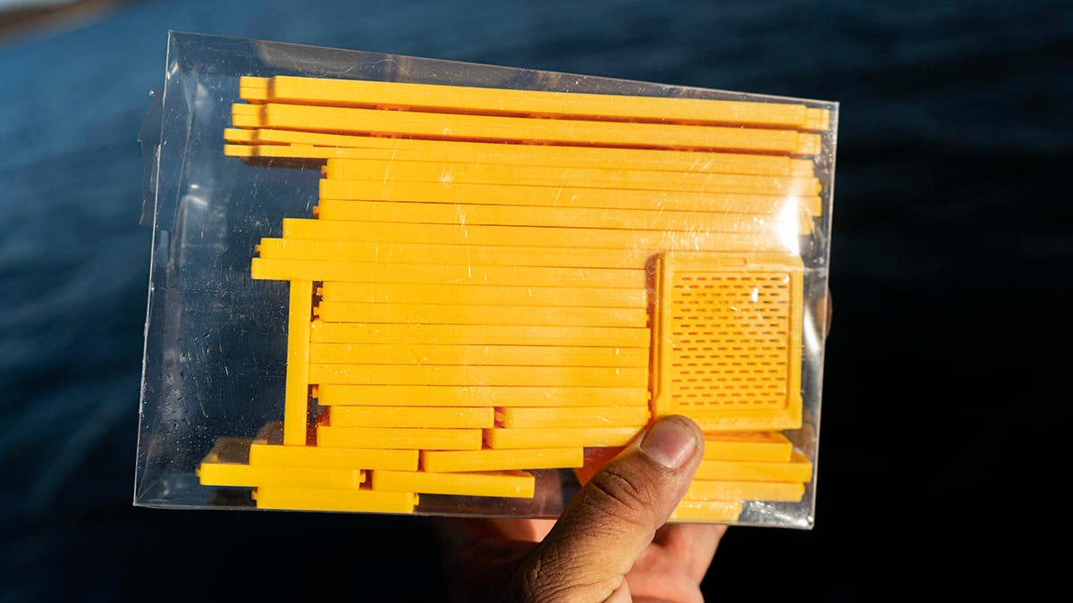 plano-flex-divider-pack.jpg