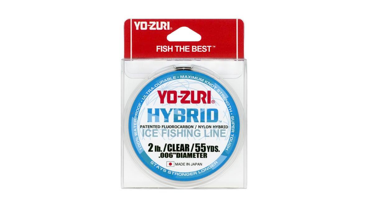 yo-zuri-hybrid-ice-line.jpg