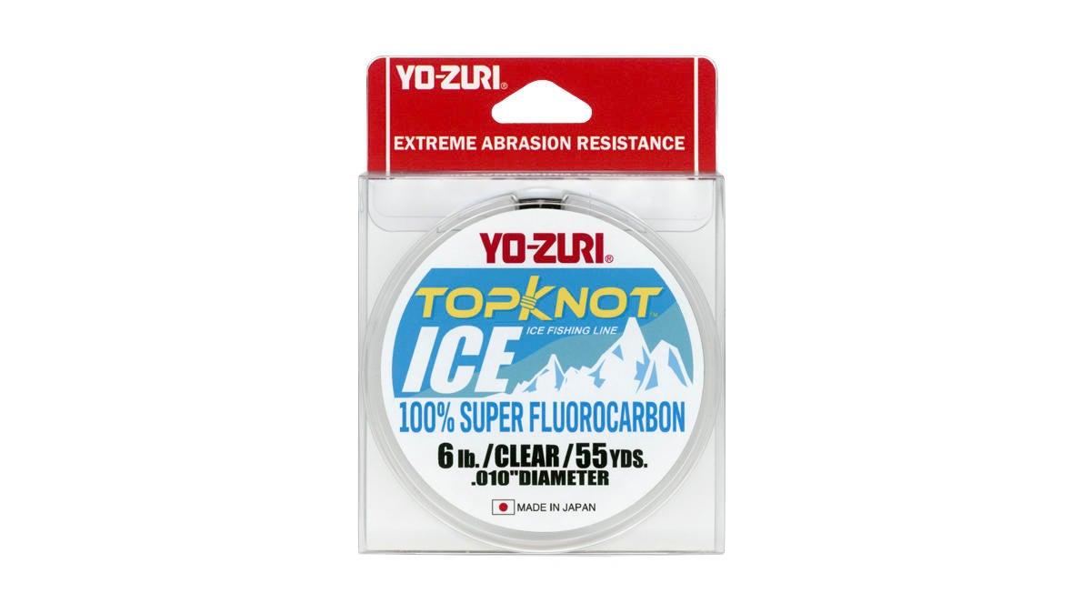 yo-zuri-topknot-100-super-fluoro.jpg