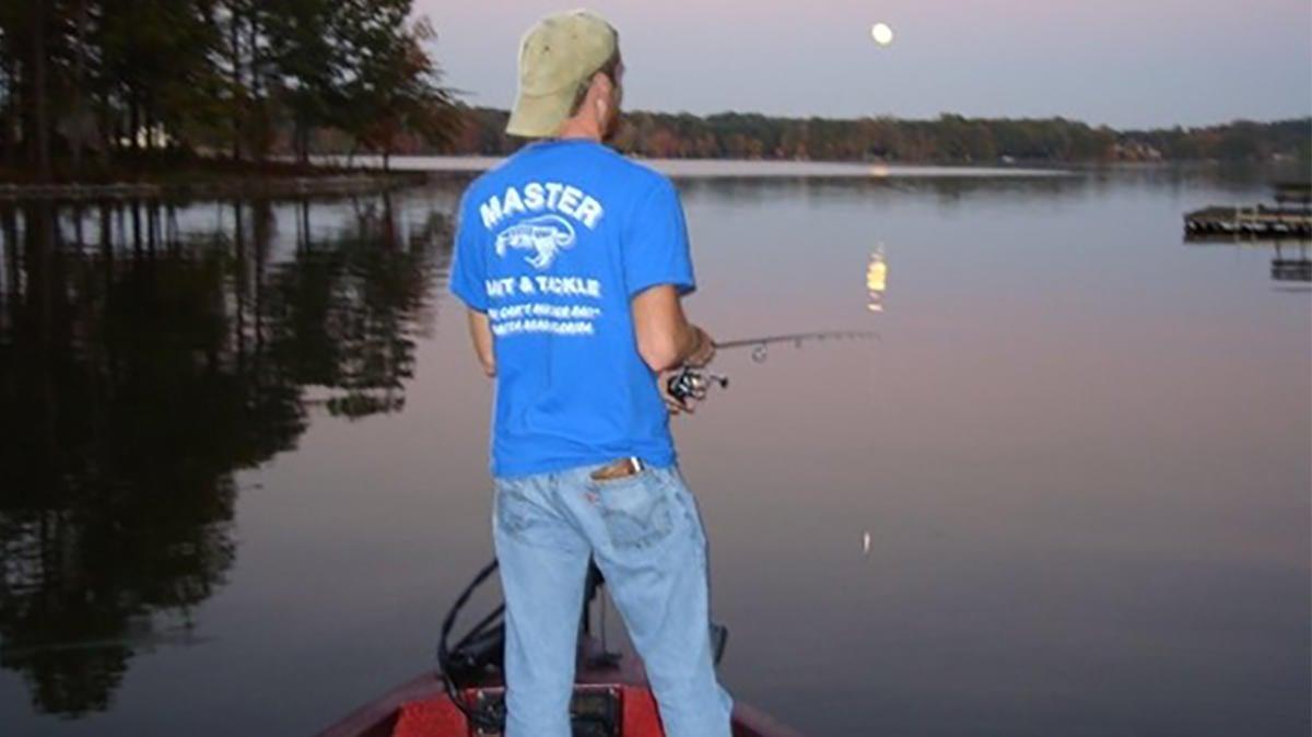 old-bass-fishing-boats-1.jpg