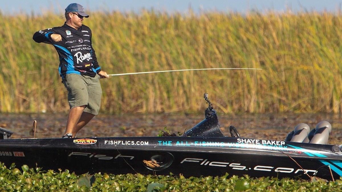 bass-fishing-lessons-i-wish-i-learned-earlier-2.jpg