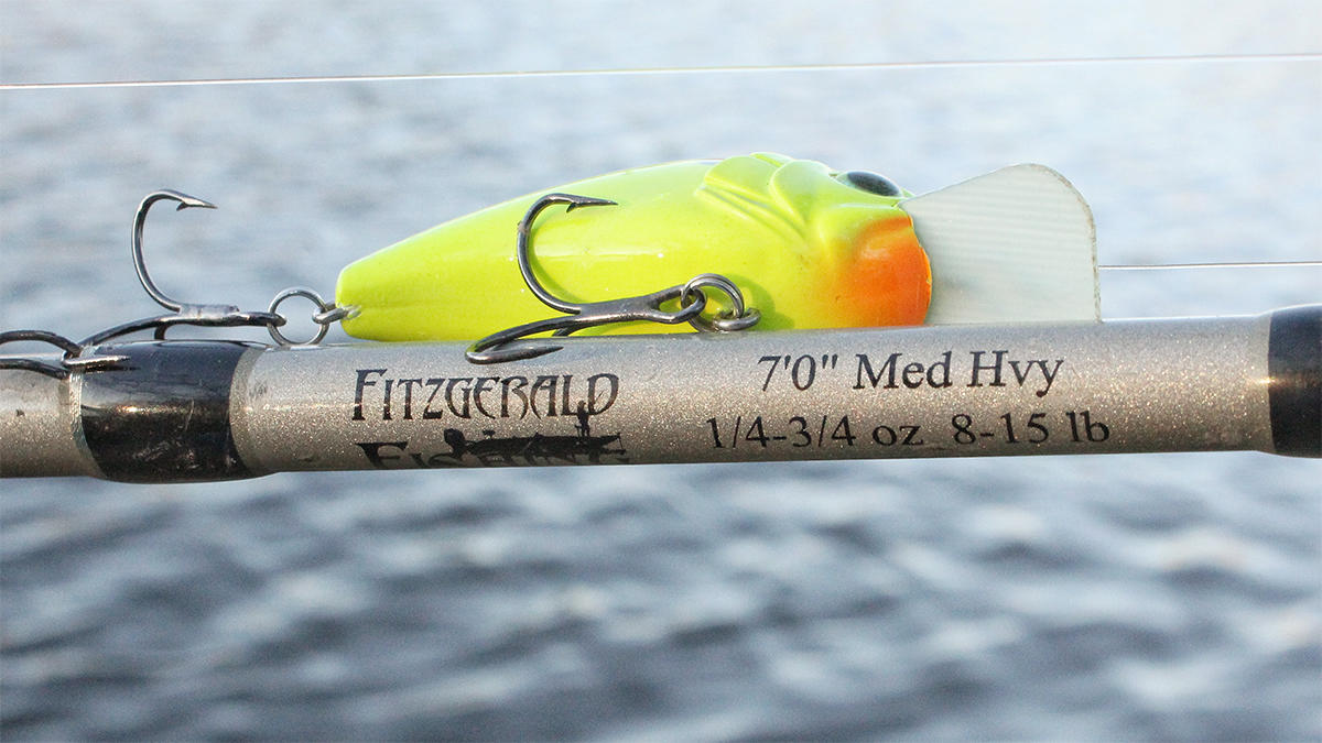 fitzgerald-vursa-bass-fishing-rod-review-6.jpg