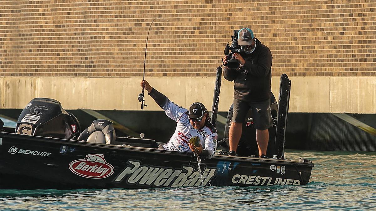 aluminum-bass-fishing-boats-for-bass-fishing-7.jpg