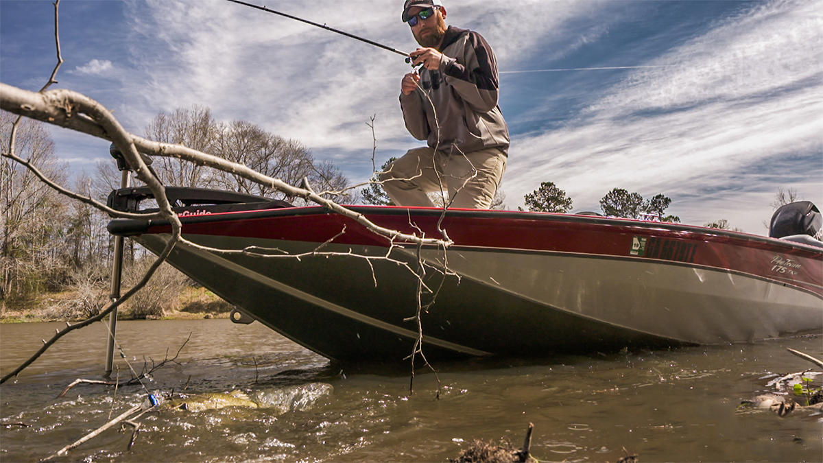 aluminum-bass-fishing-boats-for-bass-fishing-6.jpg