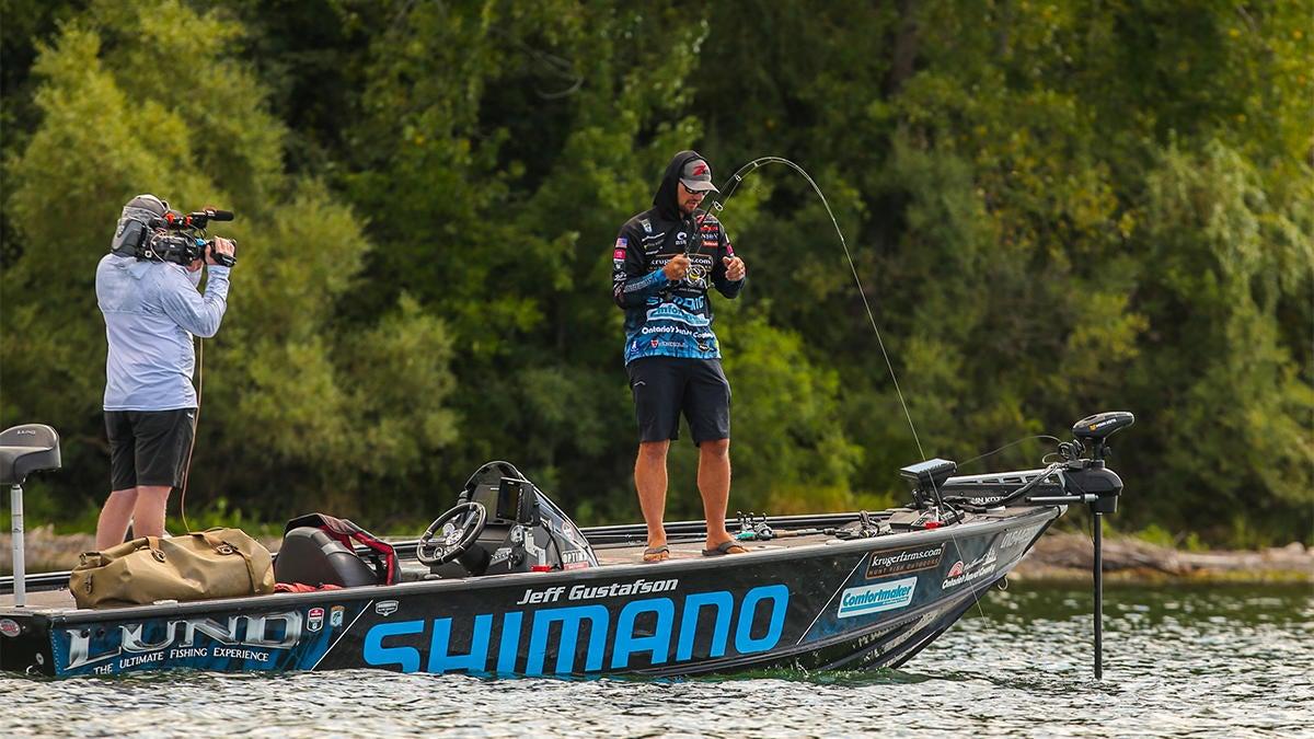 aluminum-bass-fishing-boats-for-bass-fishing-2.jpg