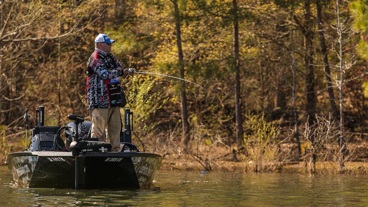 aluminum-bass-fishing-boats-for-bass-fishing-1.jpg