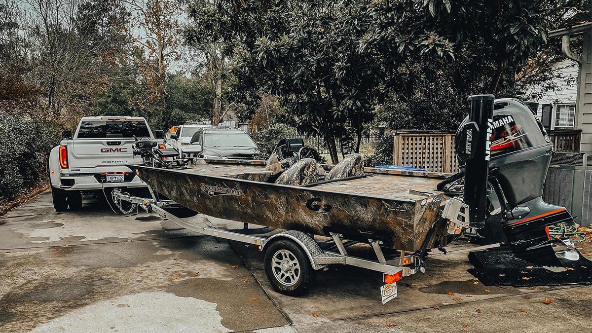 aluminum-bass-fishing-boats-for-bass-fishing-3.jpg