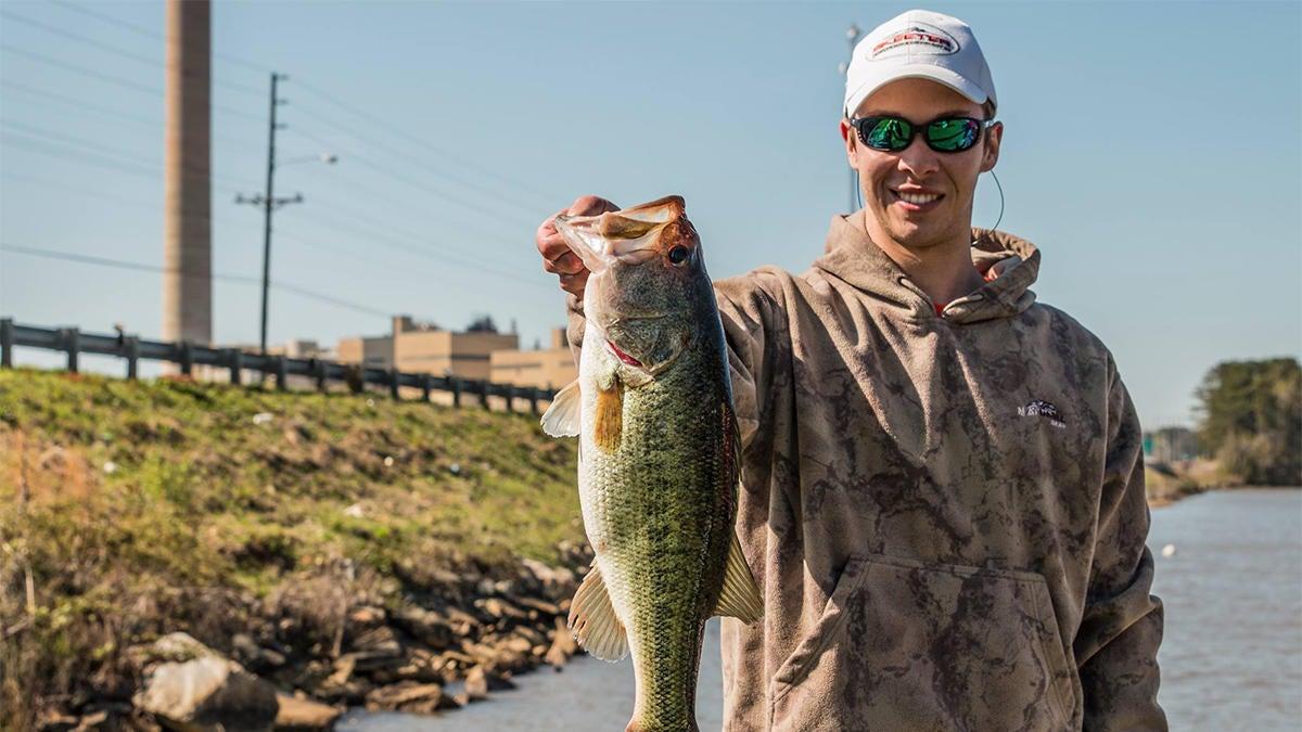 bass-fishing-truths-for-fishing-3.jpg