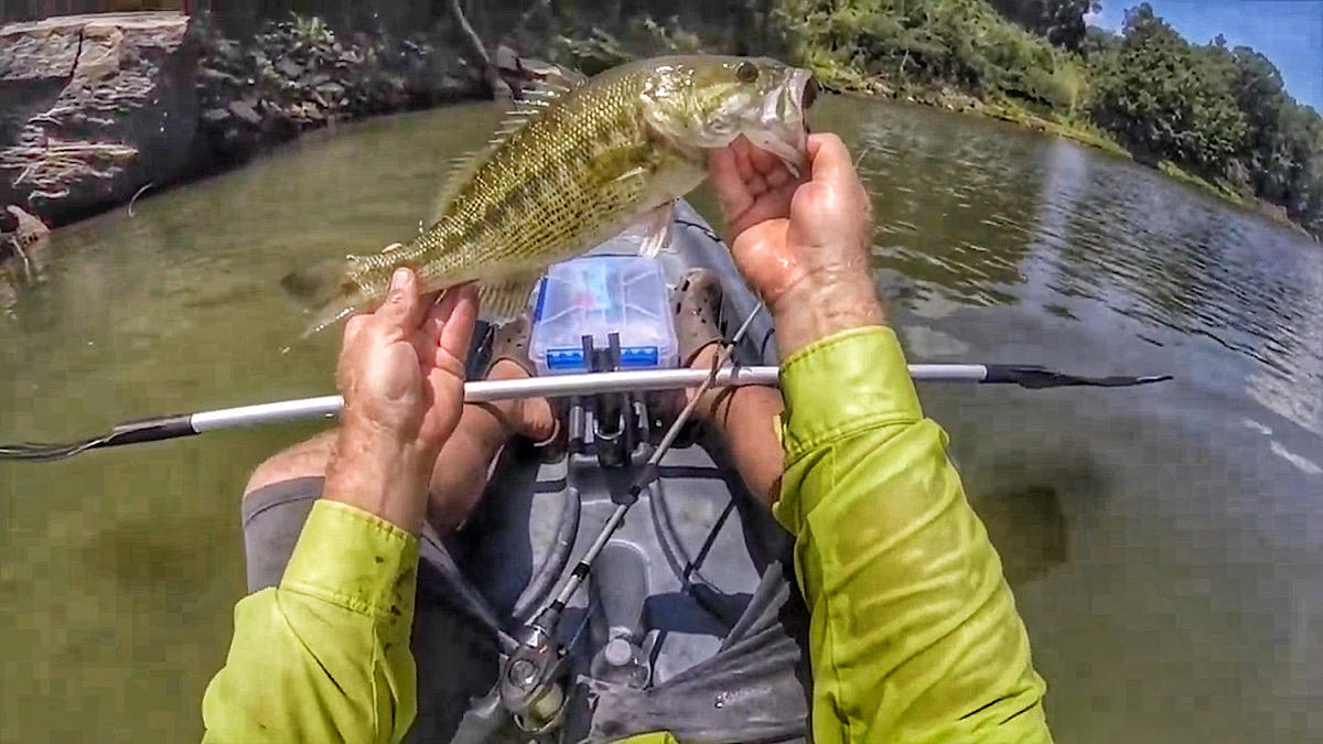 new-years-resolutions-for-bass-fishing-4.jpg