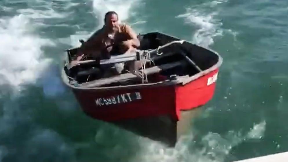 boat-assault-on-lake-st-clair.jpg