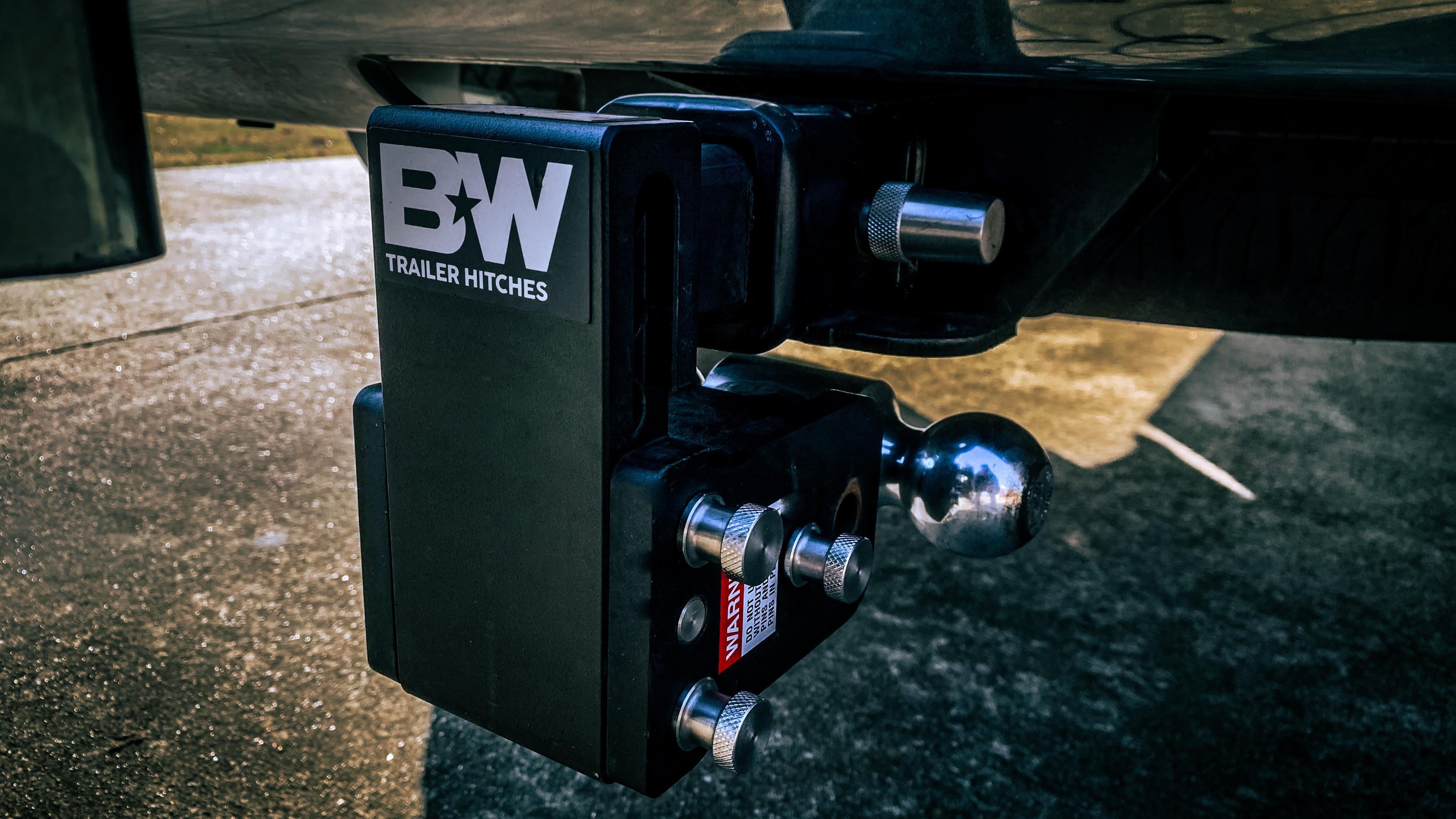 b-w-tow-stow-4.jpg