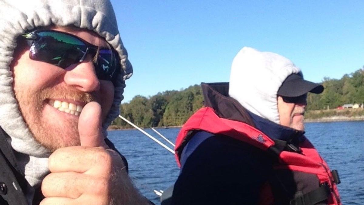 winter-bass-fishing-mistakes-to-avoid-when-bass-fishing-5.jpg