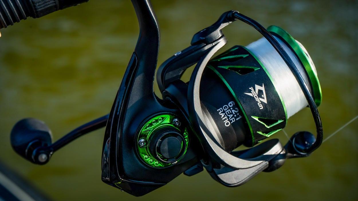 viper-x-spinning-fishing-reel-00004.jpg