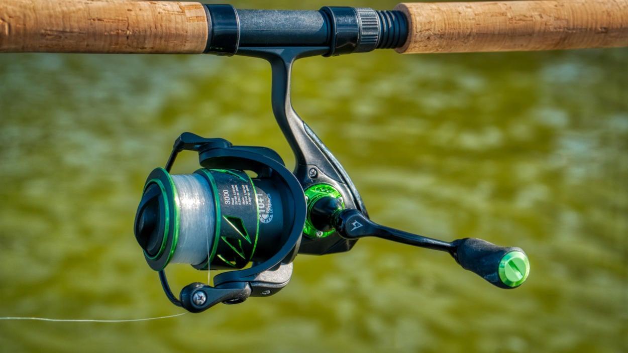 viper-x-spinning-fishing-reel-00001.jpg