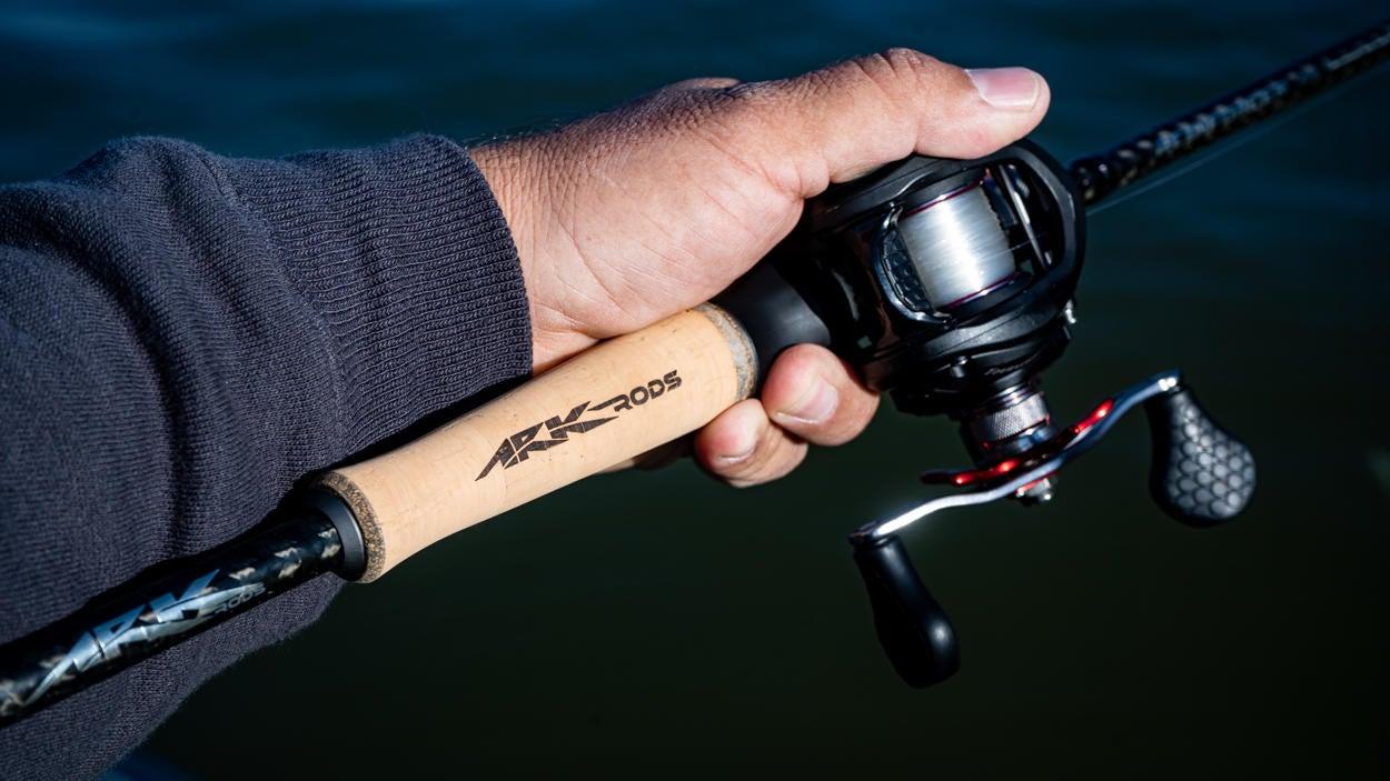 ark-reinforcer-bass-fishing-rod-review-2.jpg