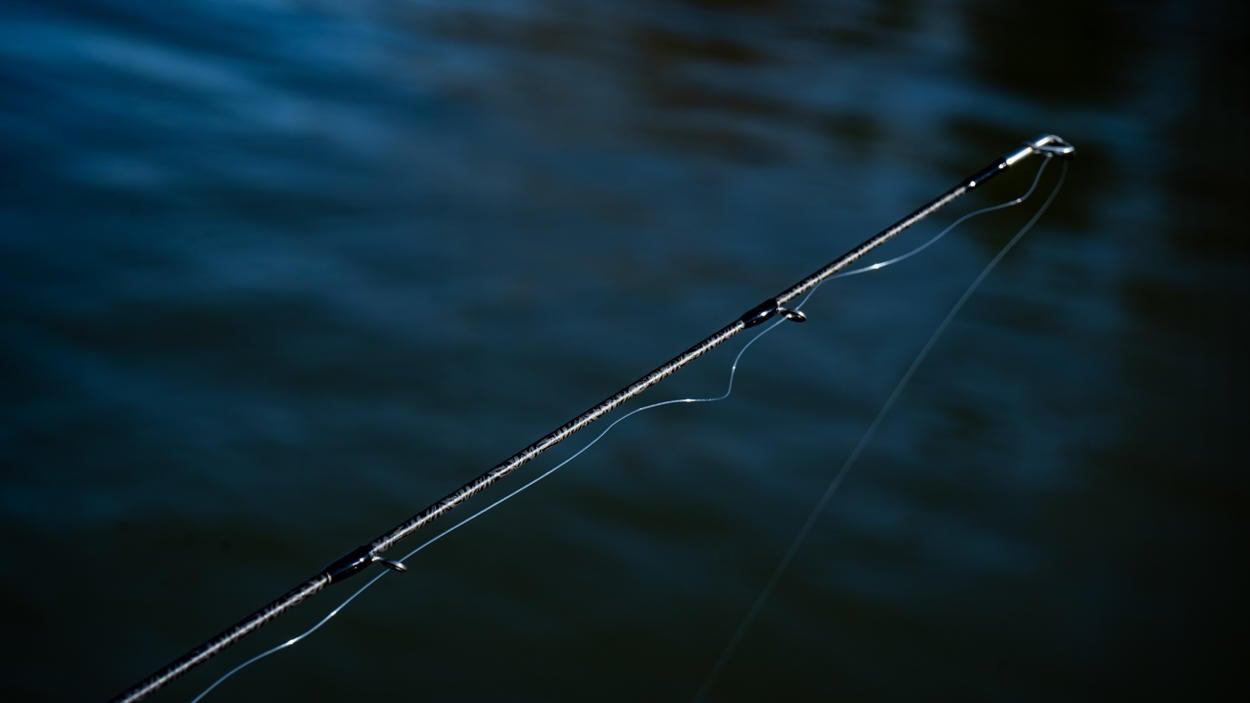 ark-reinforcer-bass-fishing-rod-review-4.jpg