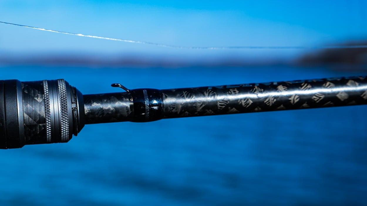 ark-reinforcer-bass-fishing-rod-review-8.jpg
