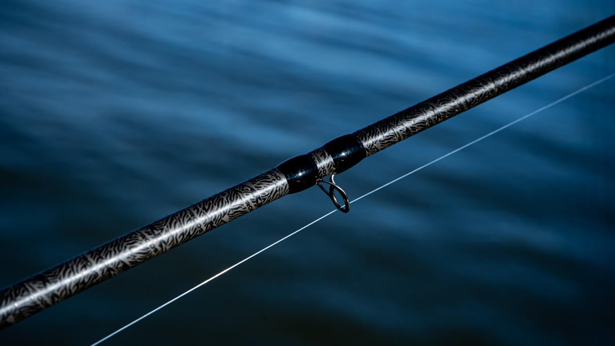 ark-reinforcer-bass-fishing-rod-review-5.jpg