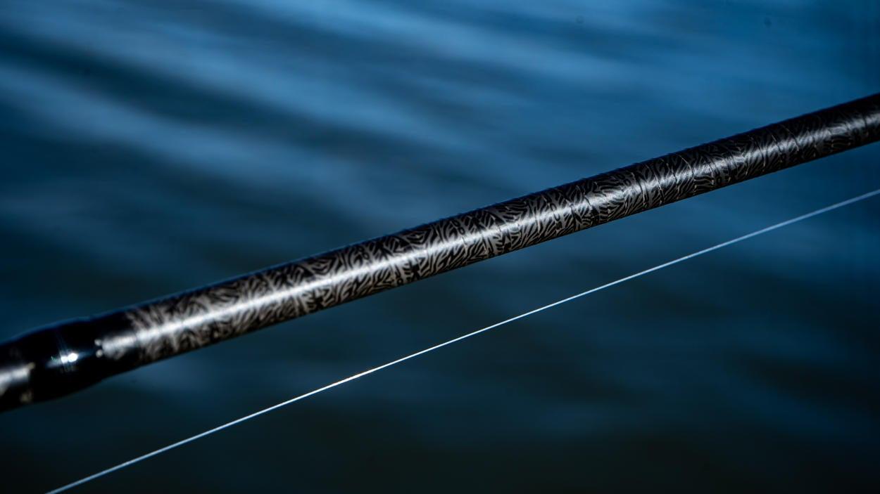 ark-reinforcer-bass-fishing-rod-review-6.jpg