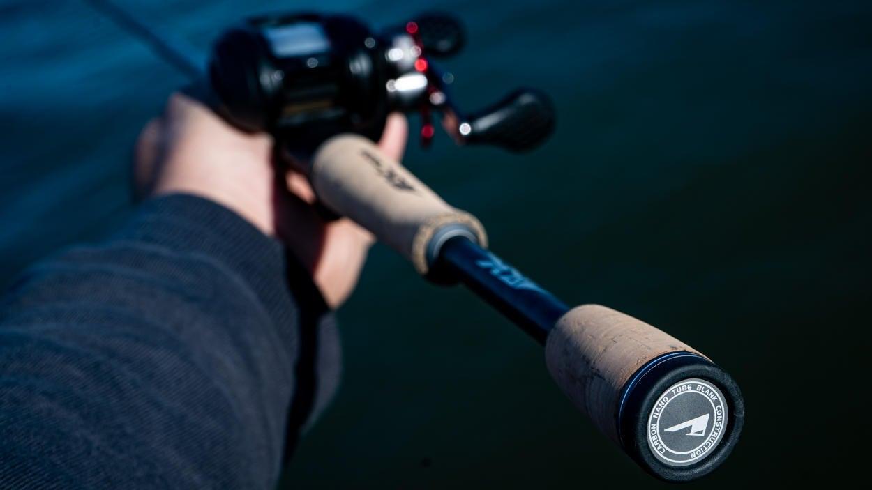 ark-reinforcer-bass-fishing-rod-review-3.jpg