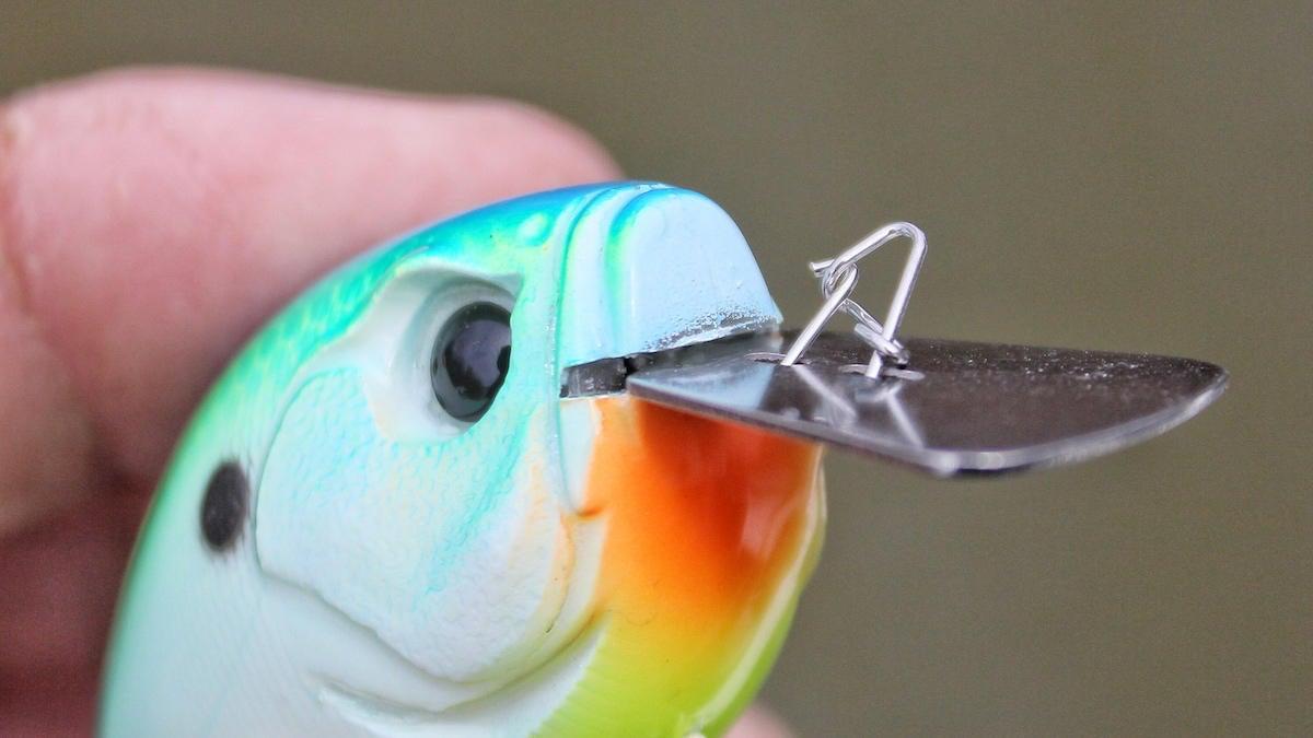 13-fishing-jabber-jaw-crankbait-review-3.jpg