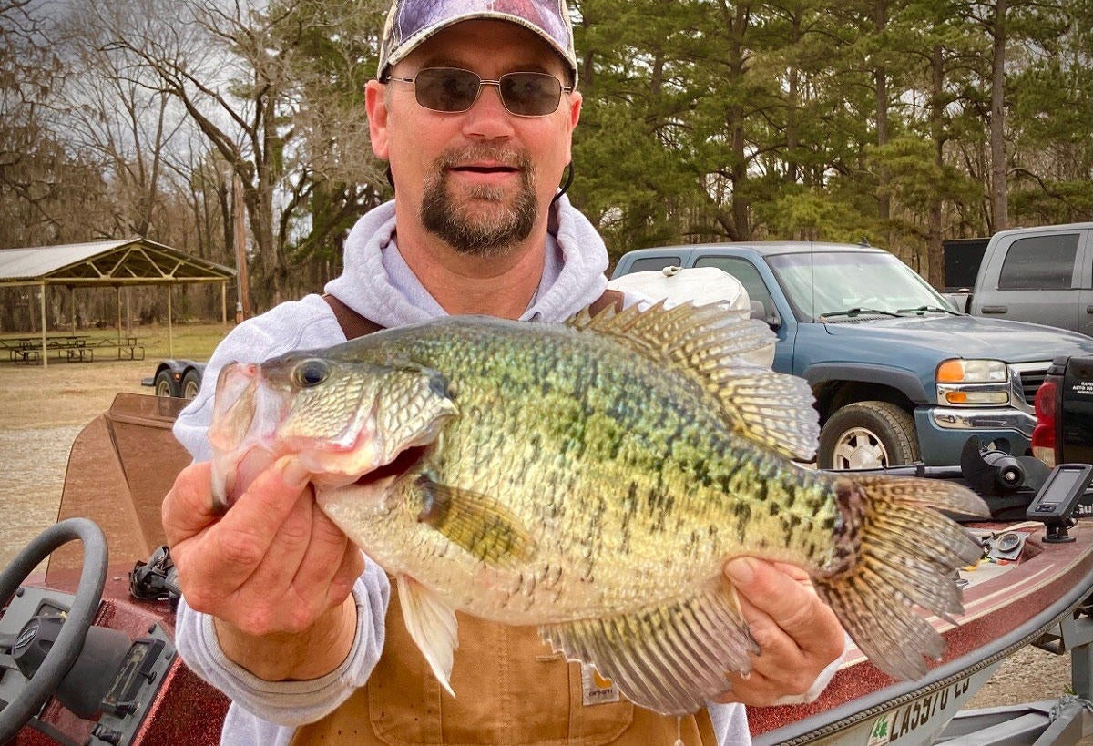 big-louisiana-crappie-griffith.jpg
