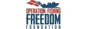 Operation Fishing Freedom Foundation