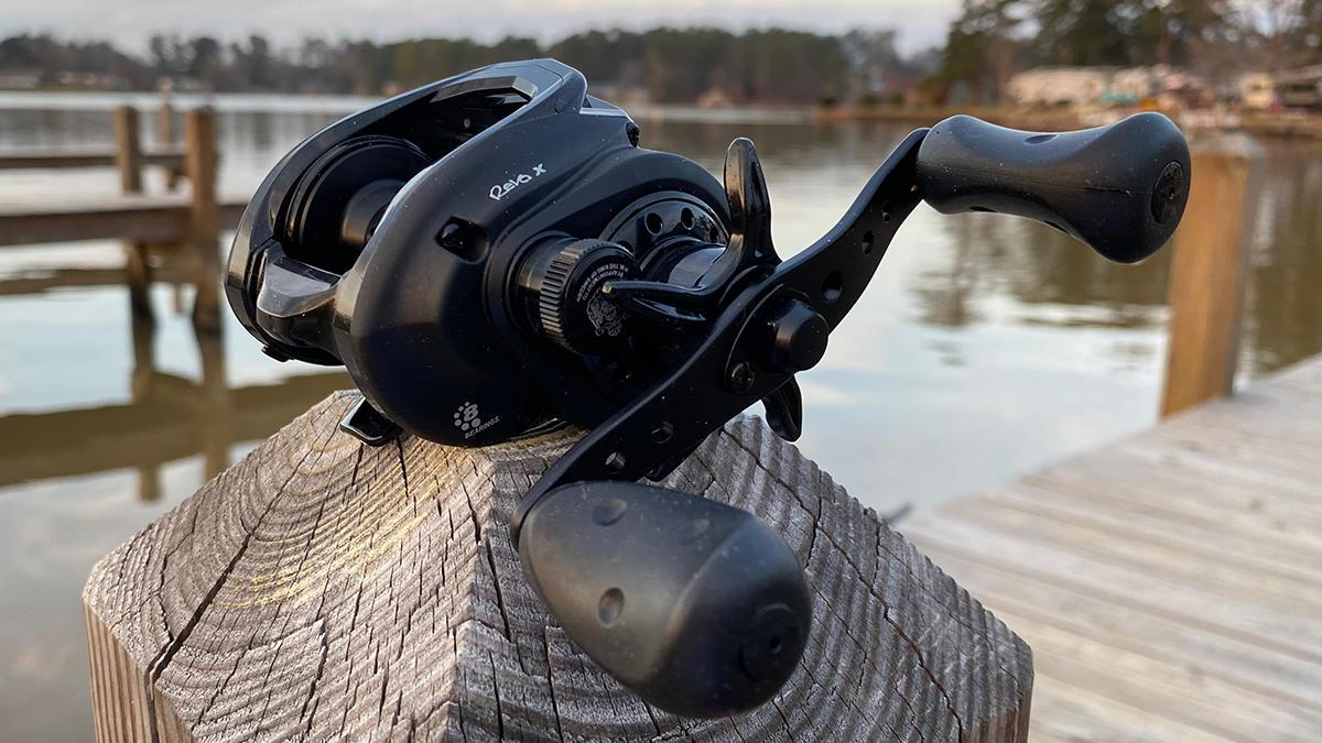 fishing-reel-gear-ratios-for-bass-fishing-4.jpg
