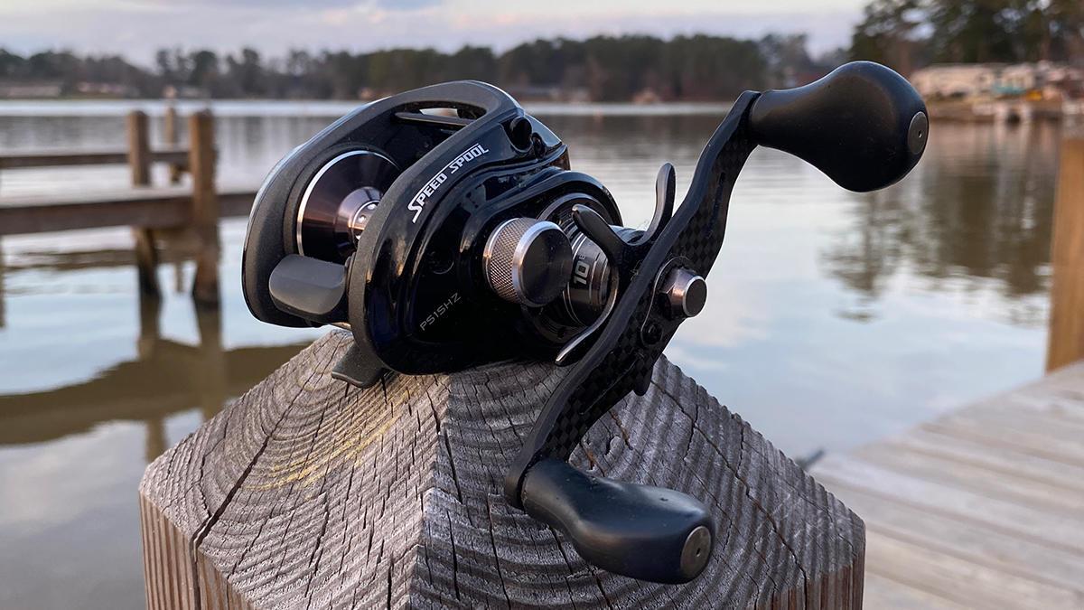 fishing-reel-gear-ratios-for-bass-fishing-2.jpg