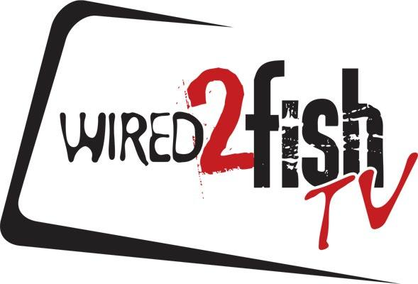 Wired2fish TV