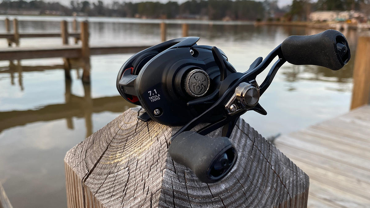 fishing-reel-gear-ratios-for-bass-fishing-3.jpg