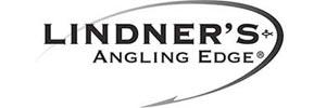 Linder's Angling Edge