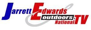 Jarrett Edwards Outdoors