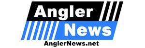 Angler News
