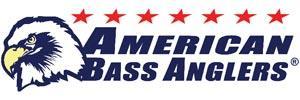 American Bass Anglers