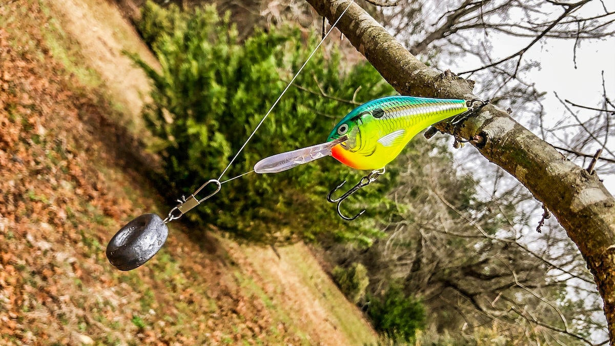 best-way-to-unsnag-a-fishing-lure-6.jpg