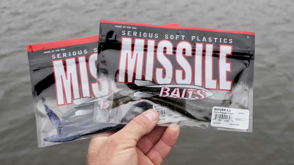 missile-baits-quiver-bass-fishing-worm-review-3.jpg
