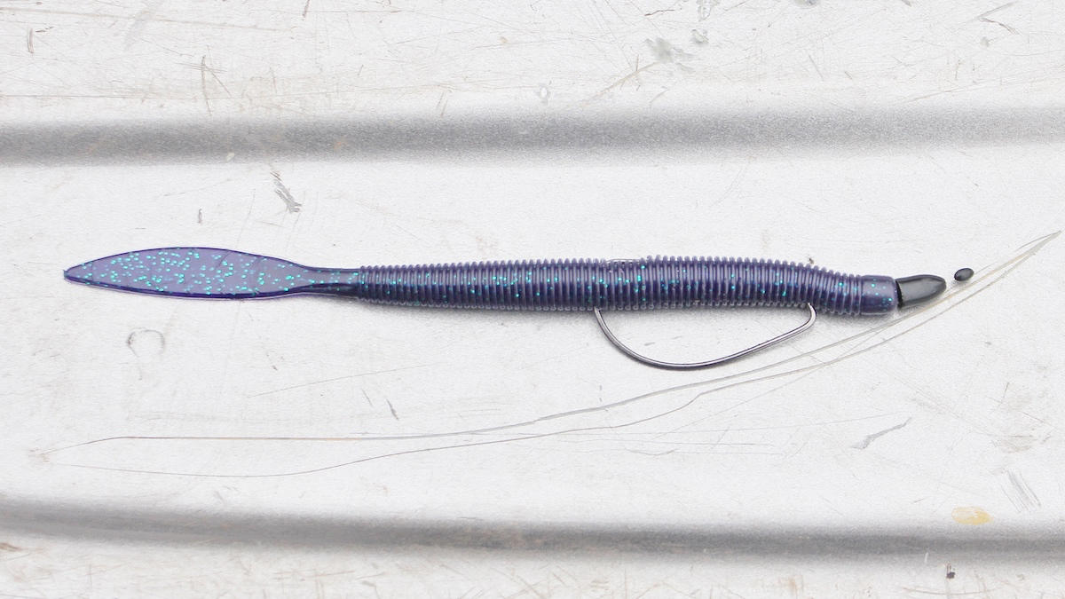 missile-baits-quiver-bass-fishing-worm-review-6.jpg