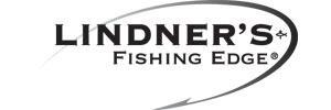Linder's Fishing Edge