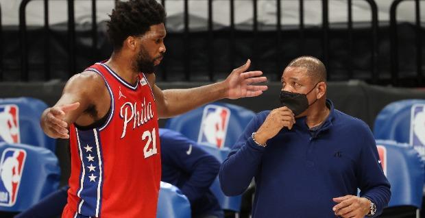 DraftKings, FanDuel NBA DFS Breakdown: Saturday, February 27th - SportsLine.com - SportsLine