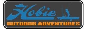 Hobie Outdoor Adventures