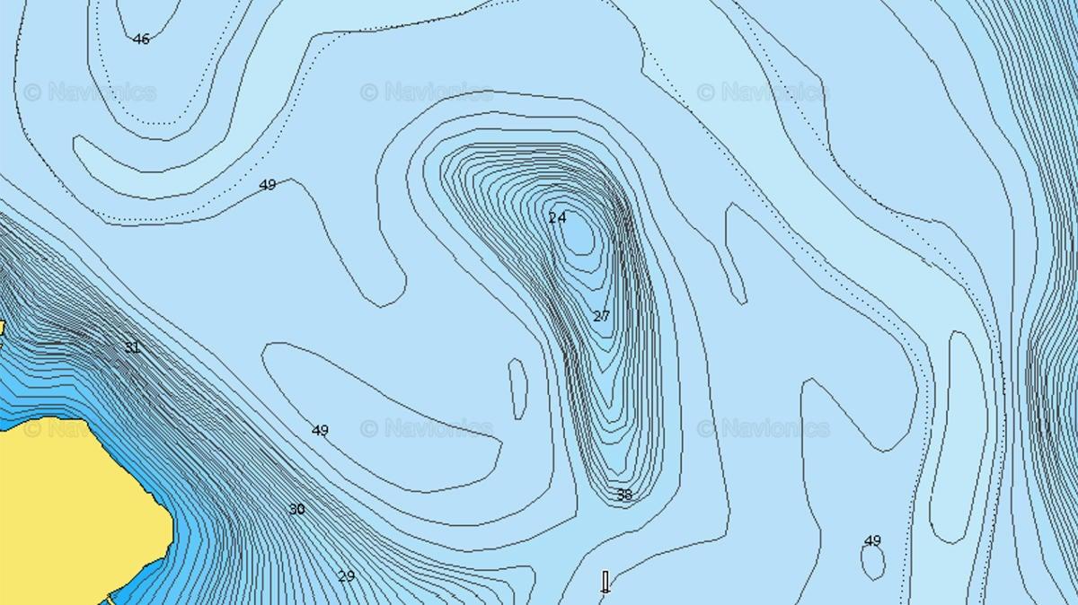 winter-bass-fishing-spots-1.jpg