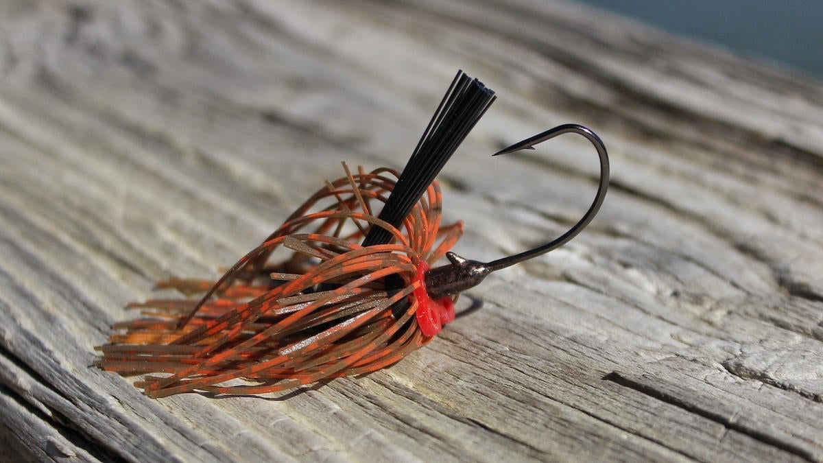 jewel-baits-pro-spider-bass-fishing-jig-review-7.jpg